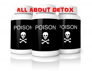poison-684990_1920-how-to-detox-added